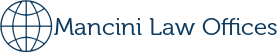 Mancini Law Offices